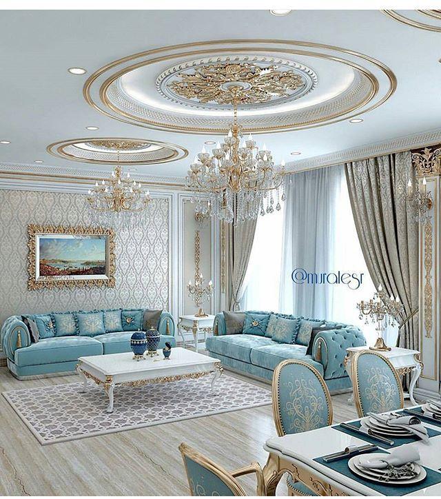 living room pinterest wohnzimmer modernes wohnen und moderne wohnzimmer. Black Bedroom Furniture Sets. Home Design Ideas