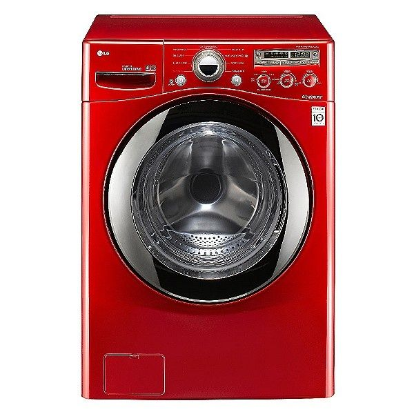 Lavadora de color lavadora en la cocina en 2019 pinterest limpieza electrodomesticos y - Lavadora en la cocina ...