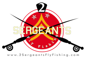 2-Sgts.-Fly-Fishing-Logo2.png (300×206)