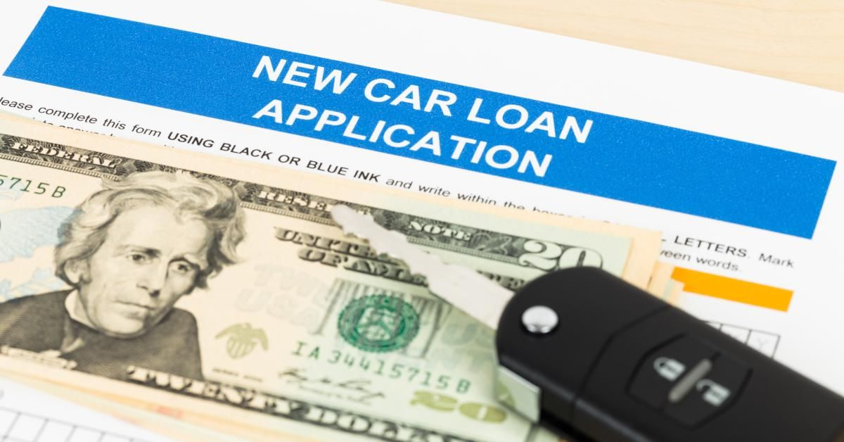 Offers Expertsaver Net Car Finance In 2020 Personal Loans Credit Reporting Agencies Loan