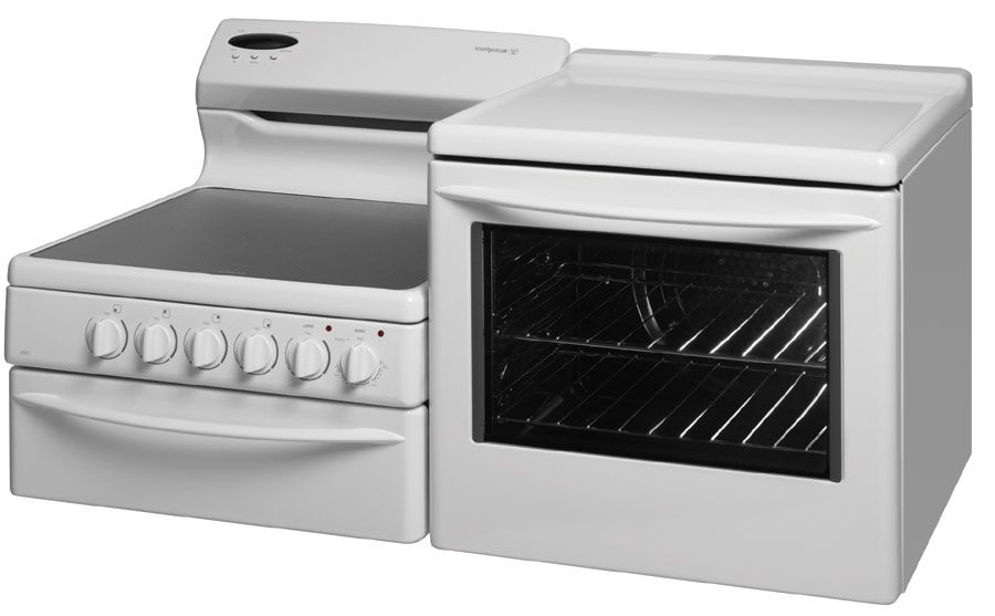 Westinghouse Pek1370wr Fan Forced Cooking Appliance Westinghouse