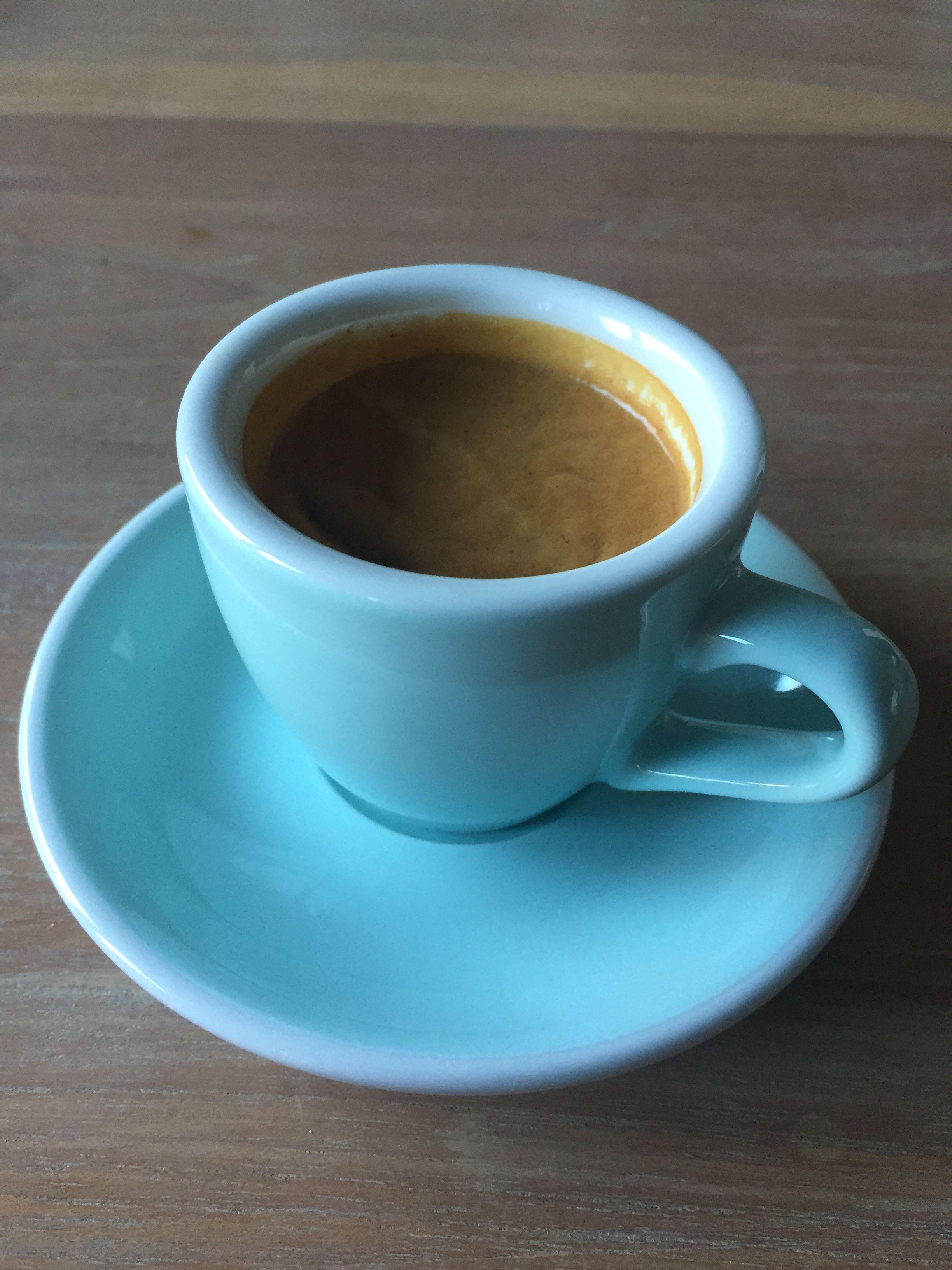 dc wellness slimming ceai)