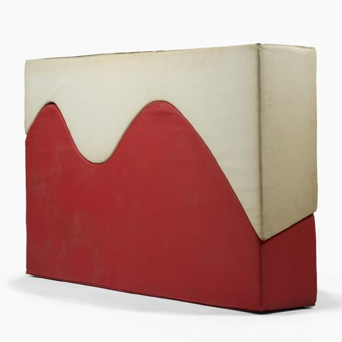 Couches - Archizoom Associati - R 20th Century Design