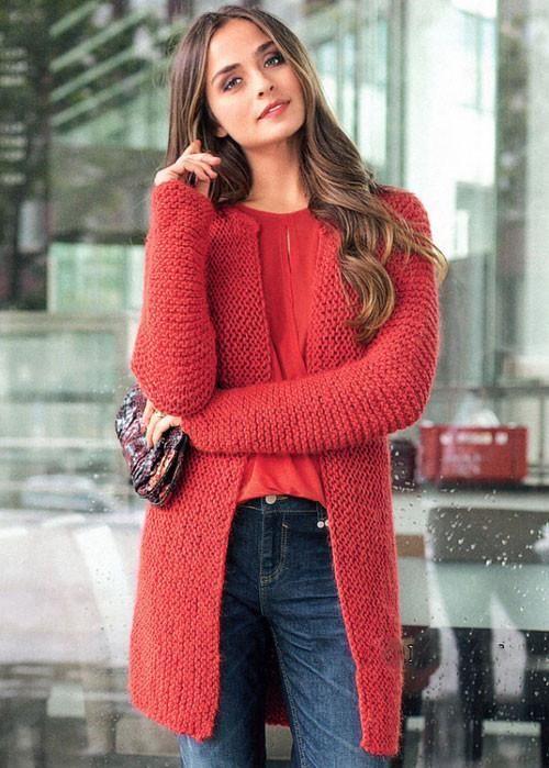 Inwear | Femme Vêtements pour femme Tricots Cardigans