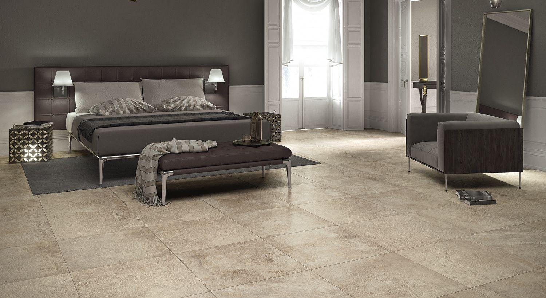 castelvetro always is een natuursteen imitatie van top kwaliteit
