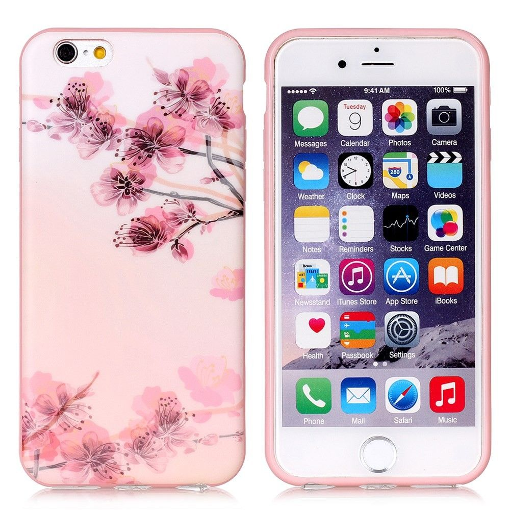 coque iphone 6 plus japon