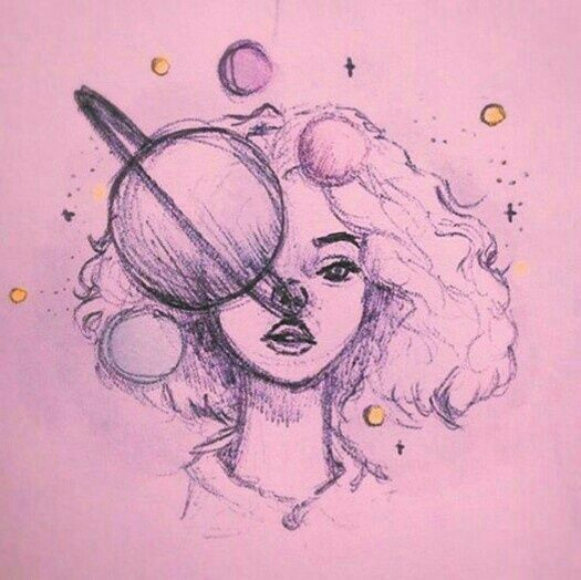 Image result for believe in yourself drawing aesthetic Visit
