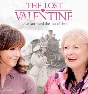 Such An Inspiring Movie 5 Stars Valentines Movies Lifetime Movies Romantic Movies