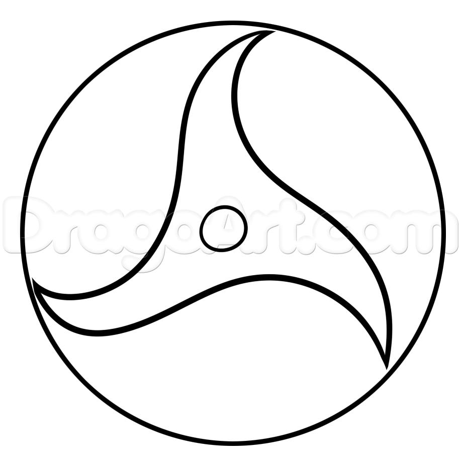 How To Draw Itachi Sharingan Step By Step Naruto Characters Naruto Drawings Easy Itachi Uchiha Art Naruto Uzumaki Art