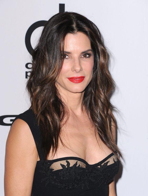 La femme la plus belle de l 39 ann e a 50 ans reporters actualit s beaut pinterest annee - Femmes 50 ans et plus ...