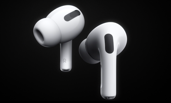 Apple Airpods Deals Are Thumping For Black Friday At Over 30 Percent Off Airpods Pro Noise Cancelling Airpod Pro