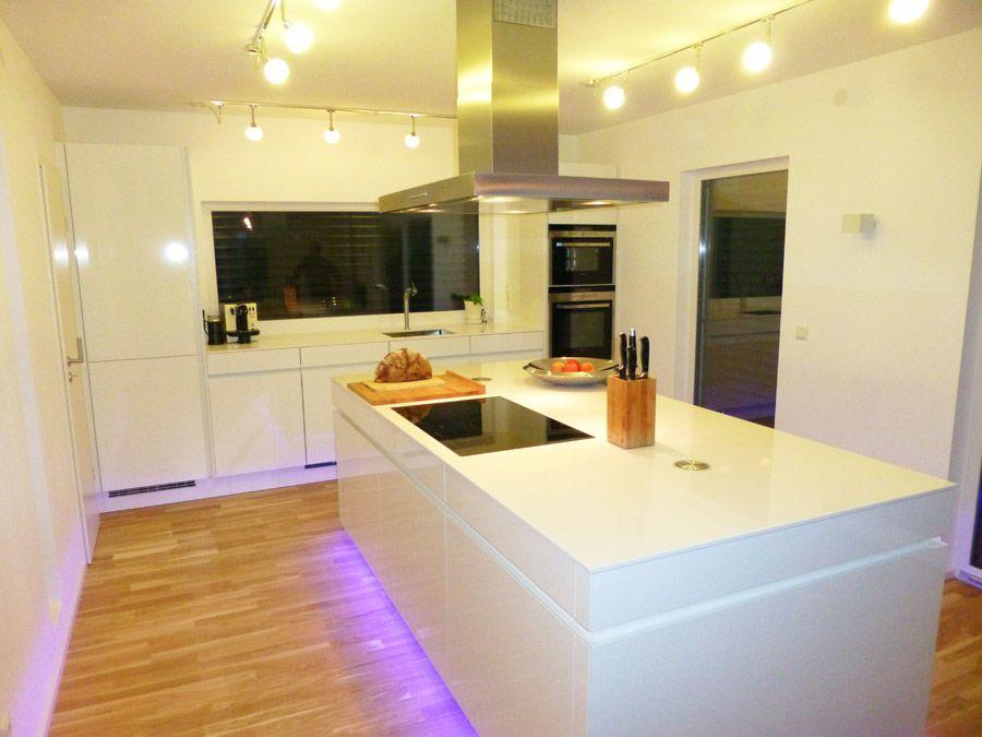 Beste Küche Ikea Insel Bilder - Küchenschrank Ideen - eastbound.info ...