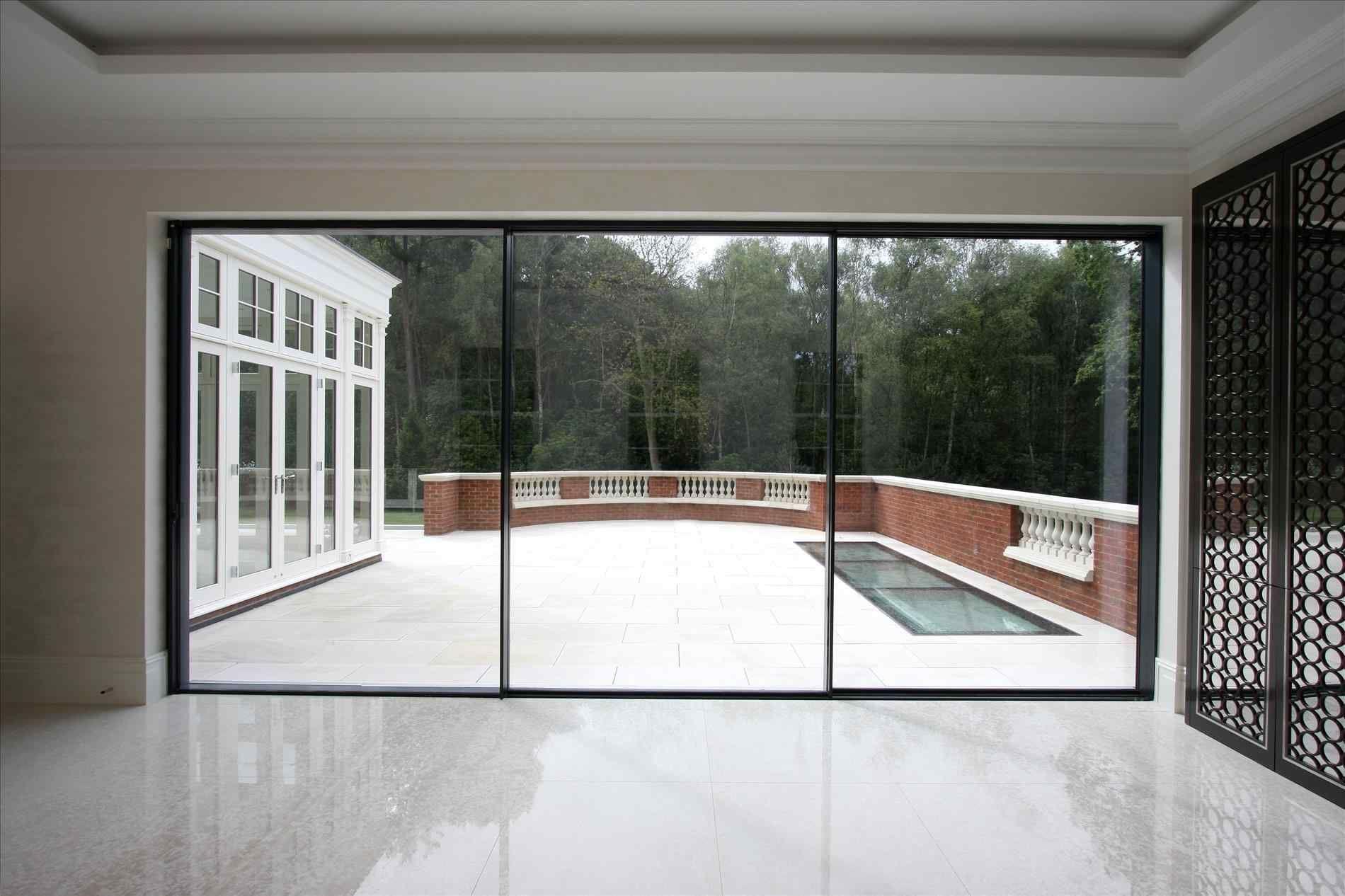 Luxurious Style Mybktouchcom Patio Door Btcainfo Examples Designs