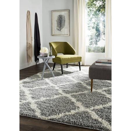 Home Area Rugs Home Decor Living Room Decor