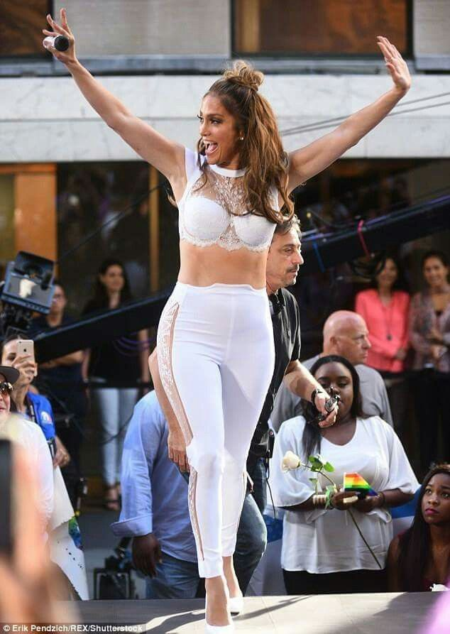9e7a4ca67e880 Pinterest photo - #jlo | Jennifer Lopez | Pinterest | Pinterest ...