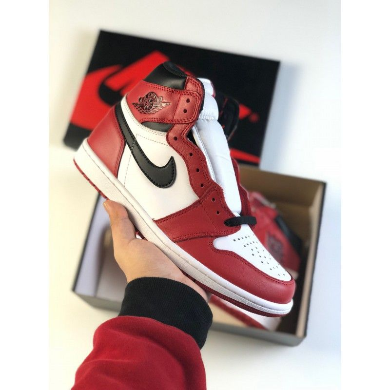 aa8f18395d $120.15 Air Jordan Singapore Warehouse,8603J-590500 Factory Lacing air  Jordan 1 Factory Lacing