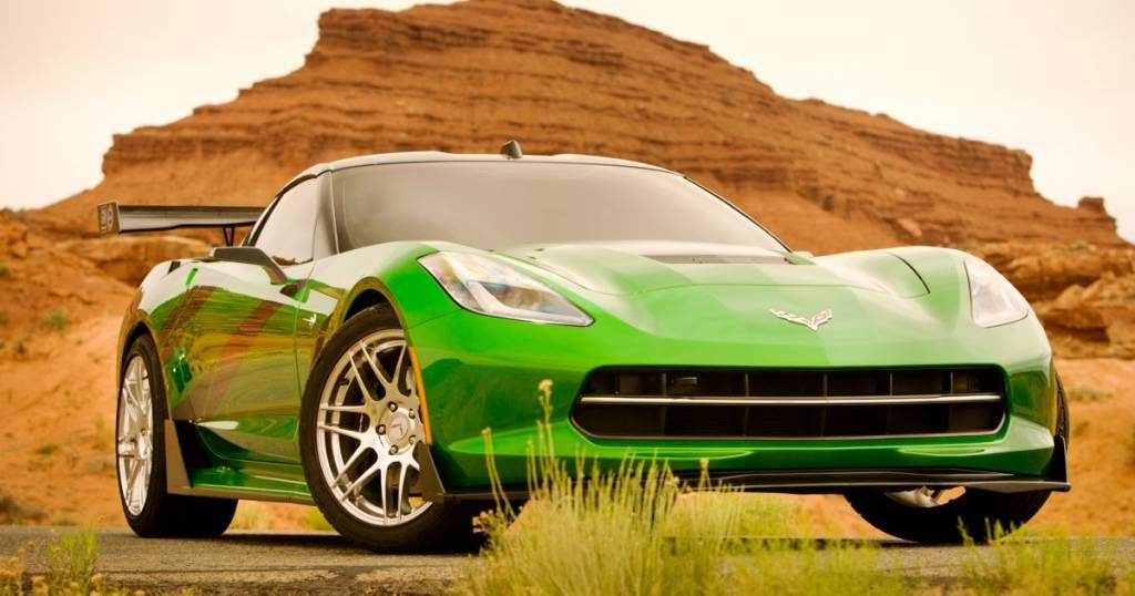 All Transformers Cars General Motors And Cars - Fast 4 car list