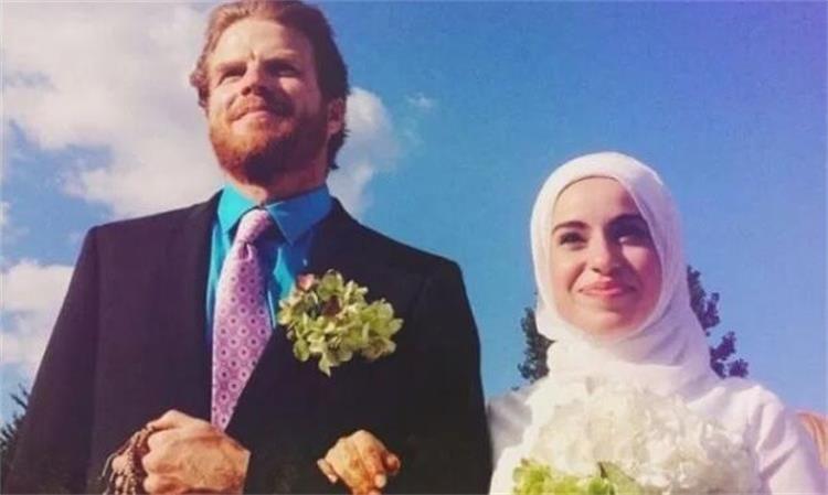 Dating muslim men advice