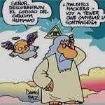 OVNIufo: sharing:::Humor, Chistes, Bromas..