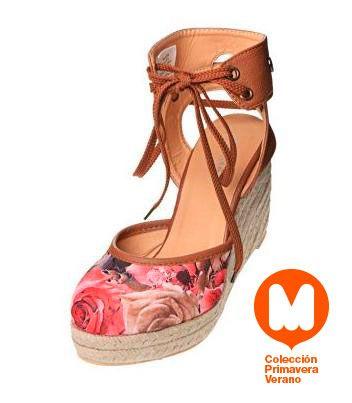 me encantan!!  estan preciosas!