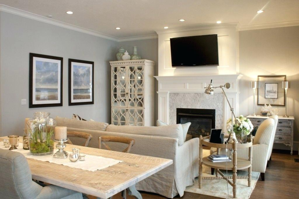 Small Square Living Dining Room Layout Google Search Living