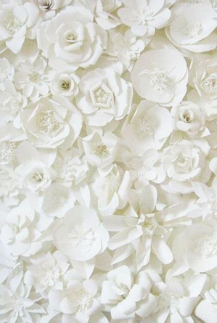 White 2 pinterest wallpaper wallpaper backgrounds and white mightylinksfo