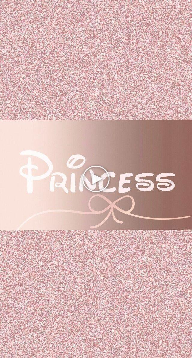 Wallpaper Lockscreen Background Pink Princess Wallpaper Iphone Disney Princess New Wallpaper Iphone Pink Wallpaper Iphone