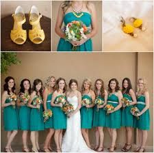 teal and gold wedding theme - Google Search | My Day, Big Day Ideas ...