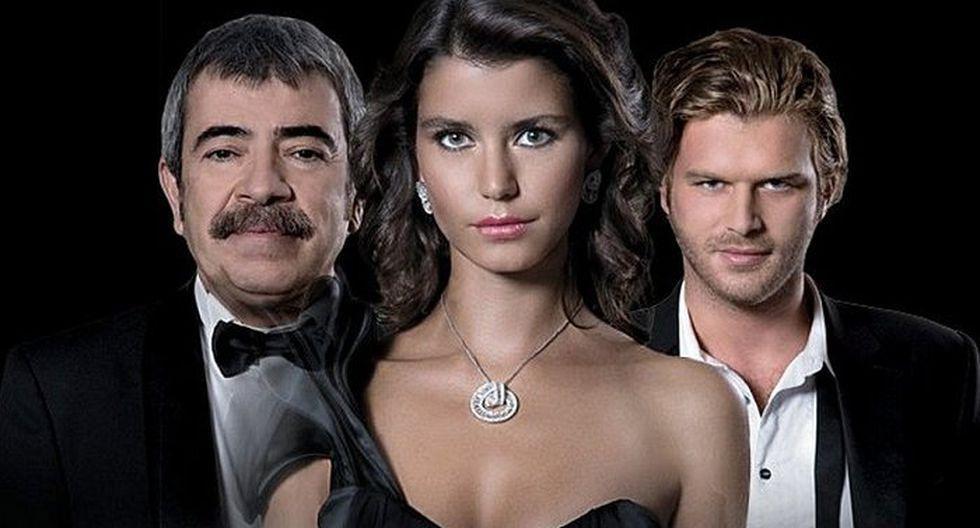 Netflix Es Una De Las Primeras Opciones Pero Existen Más Alternativas Para Ver Telenovelas Turcas Online Amor Prohibido Amor Prohibido Novela Mejores Novelas