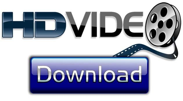Free Download Hd Videos Songs  Tips  Tricks  Hd Video -3309