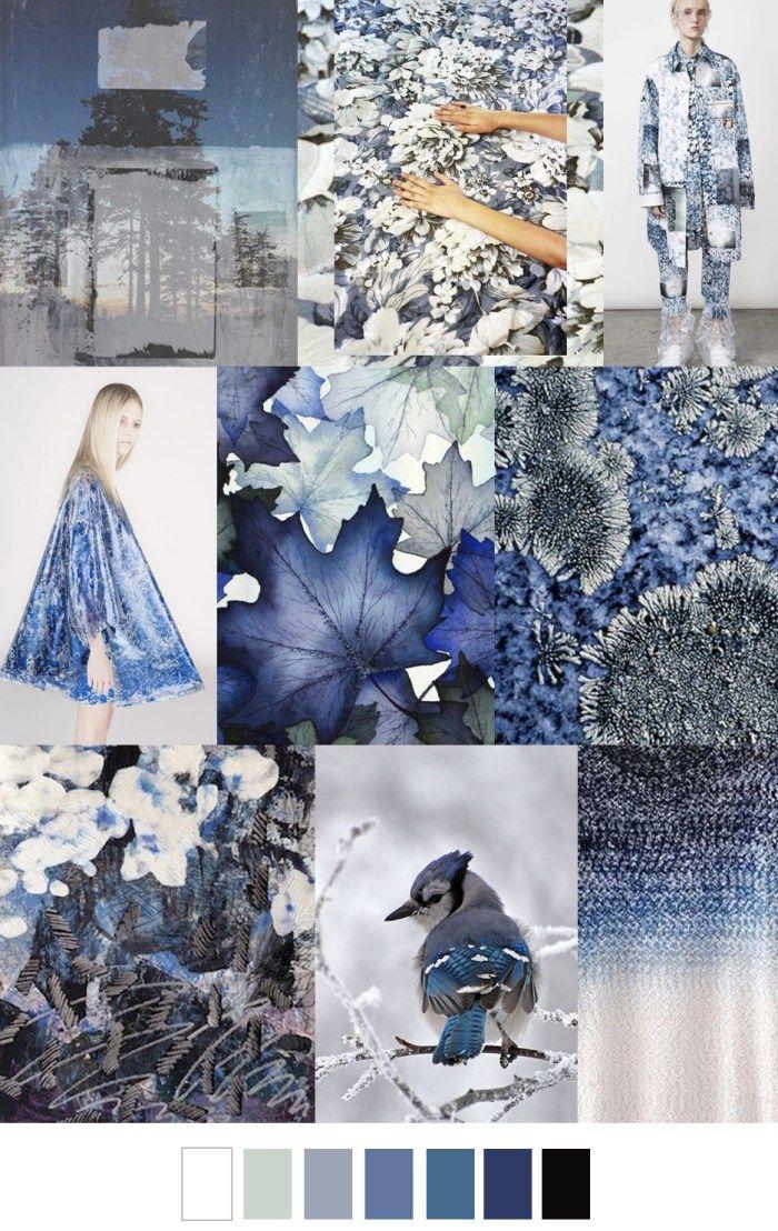 best 25 fashion mood boards ideas on pinterest fashion portfolio fashion portfolio layout. Black Bedroom Furniture Sets. Home Design Ideas