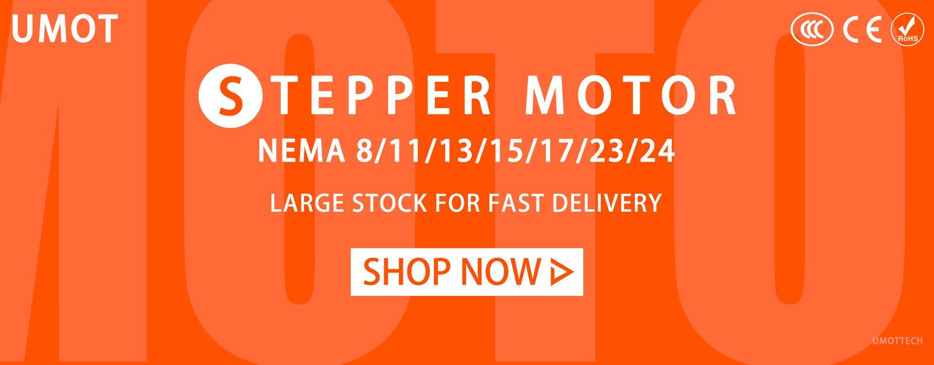 2019 的 Best prices !!Hybrid Stepper Motor,Linear Stepper Motor