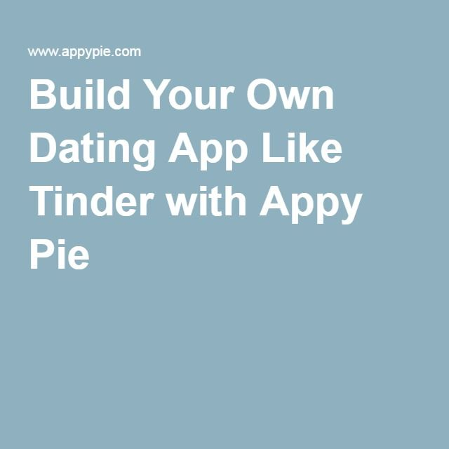 online dating ad