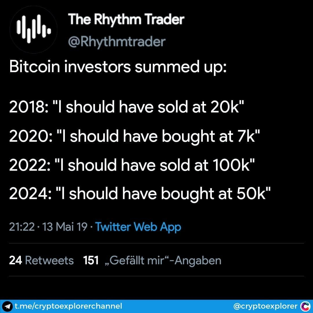 best auto trading binary options investing 7k in crypto