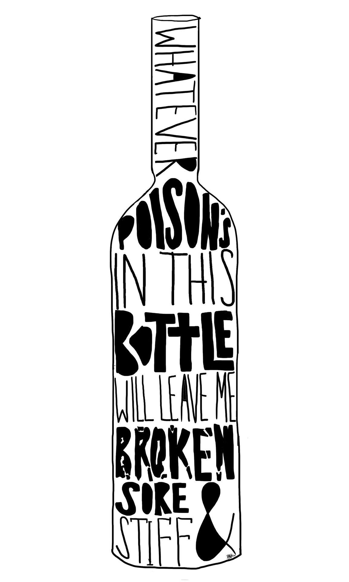Minta & The Brook Trout – A Semester Abroad Lyrics ...