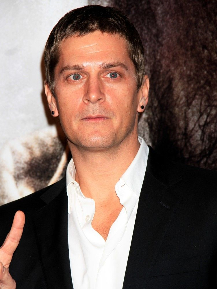 rob thomas lonely no more lyricsrob thomas pieces, rob thomas lonely no more, rob thomas pieces перевод, rob thomas pieces скачать, rob thomas smooth, rob thomas pieces перевод песни, rob thomas little wonders, rob thomas pieces текст, rob thomas pieces mp3, rob thomas smooth перевод, rob thomas скачать, rob thomas lonely no more lyrics, rob thomas hold on forever, rob thomas hold on forever скачать, rob thomas pieces слушать, rob thomas this is how a heart breaks скачать, rob thomas little wonders перевод, rob thomas this is how a heart breaks, rob thomas hold on forever перевод, rob thomas 2016
