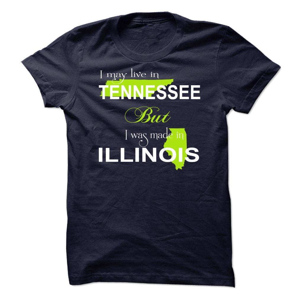 #Statest-shirts... Awesome T-shirts  Worth :$24.00Buy Now  Low cost Codes View photographs & pictures of (LiveXanhChuoi002) LiveXanhChuoi001-017-Illinois t-shirts & hoodies:In the event you do not completely love our design, you'll be able to SEARCH your favouri.... Check more at http://choosetshirt.info/states/best-shirts-buy-online-livexanhchuoi002-livexanhchuoi001-017-illinois-choosetshirt-info/