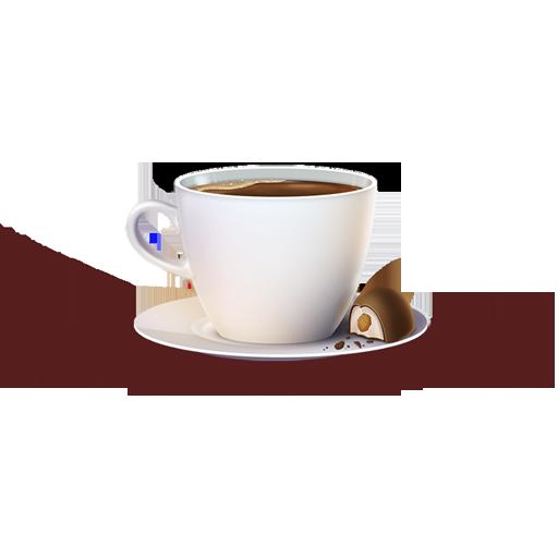 иконки кофе, coffee, чай, напиток, еда, горячее,   Кофе ...