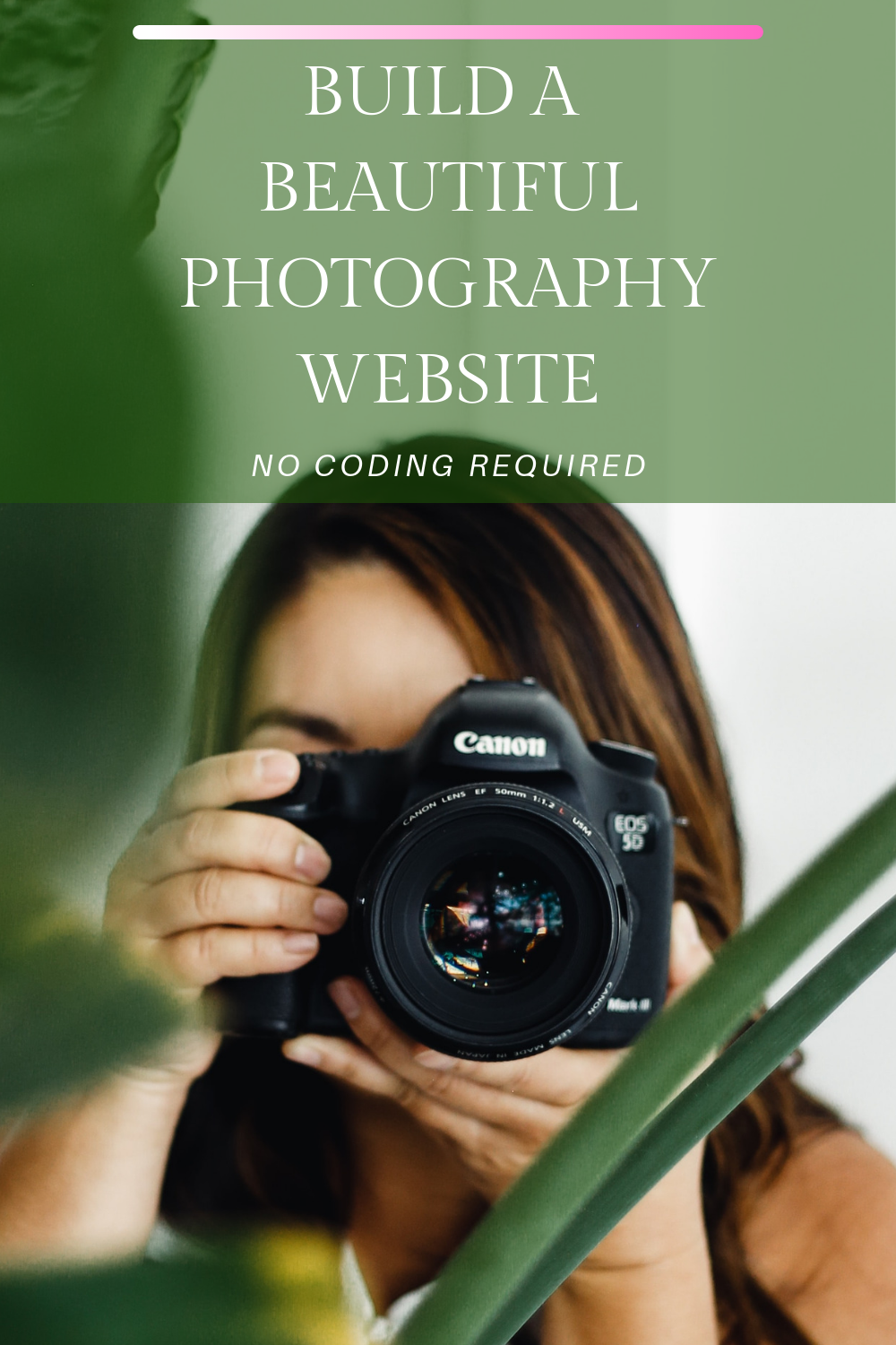 How To Start A Photography Business Photography Jobs Photography Lessons Photography Business