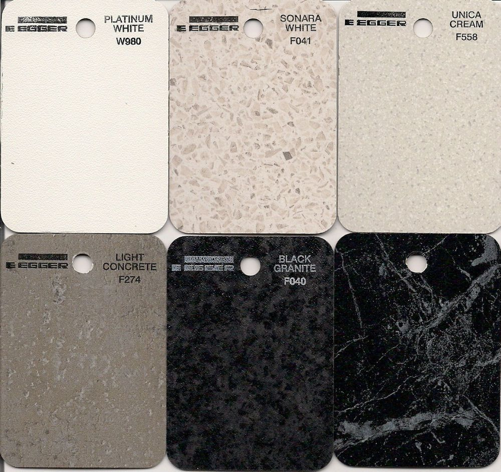 Formica Benchtop Colours - Google Search