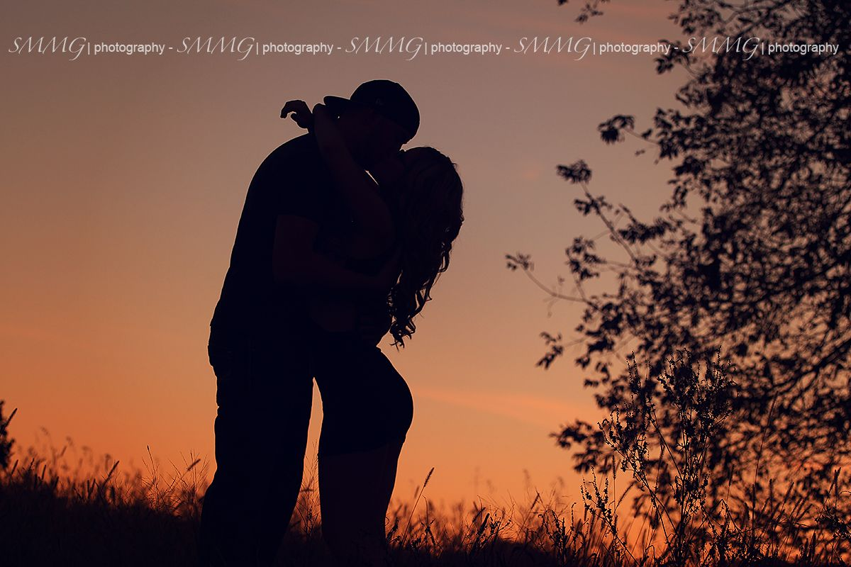 Pin on Couples by SMMG photography LLC