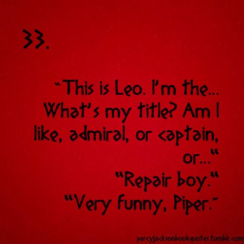 Best 25+ Percy jackson quotes ideas on Pinterest ... Percy Jackson Quotes