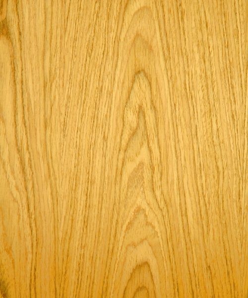 Pin En Wood Veneer Products