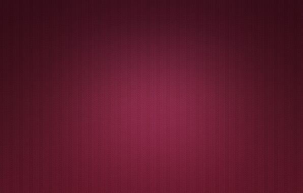 23+ Background Maroon Hd