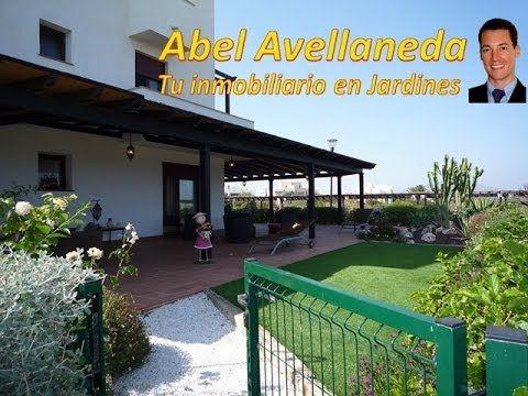 Jardines de Nuevo Vera, A3, bajo D, Apartamento en Venta en Vera Playa
