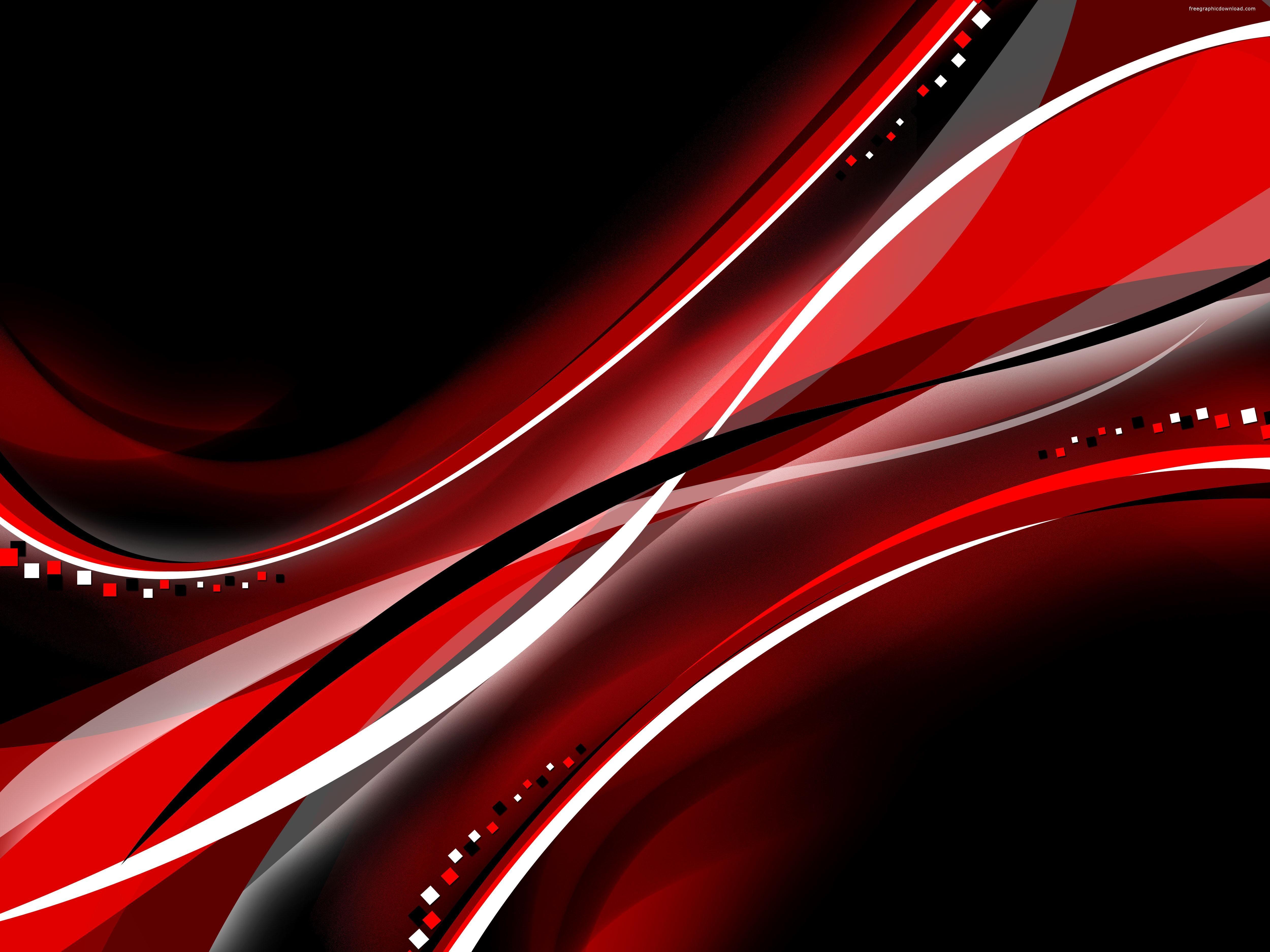 Black Red Wallpaper Hd 255521 Black Phone Wallpaper Red Wallpaper Abstract Wallpaper