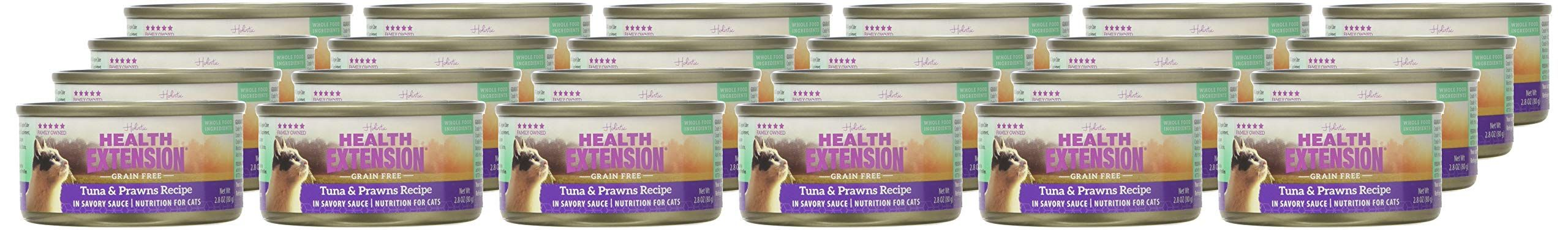 Pin On Canned Cat Food