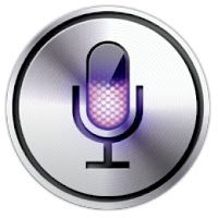 Apple to add Siri for iPad in iOS6. Apple to release iOS6 during world wide developer conference in June. iOS6 to be announced along with a new iPhone5 or iPad3