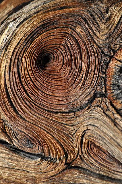 Wooden Constellation Motif De La Nature Art Et Nature Et