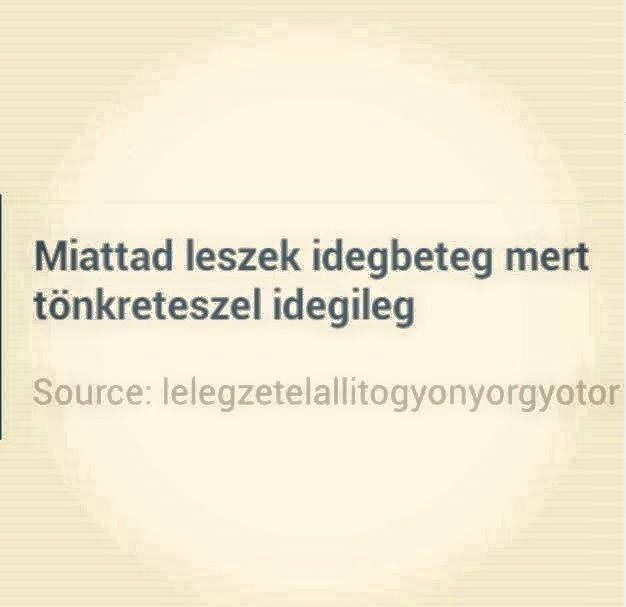 MIATTAD